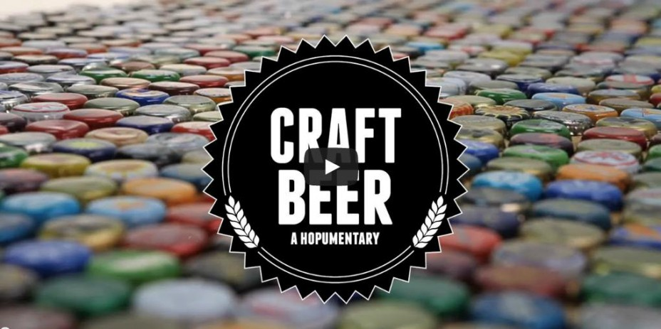 craft-hopumentary