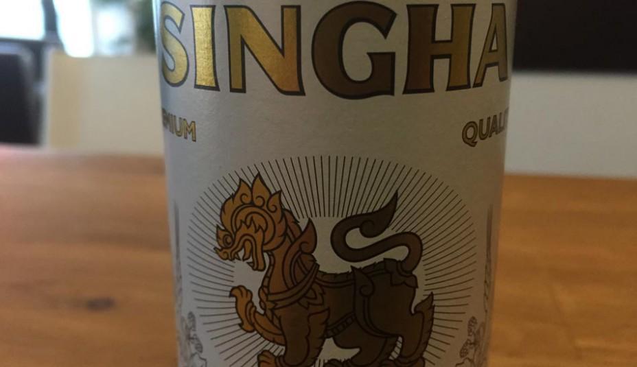singha-bier-thailand