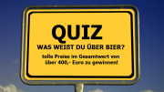 bier-quiz-teaser