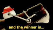 bier-quiz-gewinner