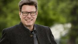 Georg Vi. Schneider