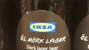 ikea-bier