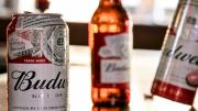 Budweiser Anheuser-Busch Inbev